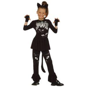 Disfraces de gatos - Disfraces de gatos para ninos ...